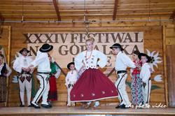 2016-11-34 festiwal 2 (489)-L