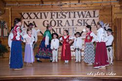 2016-11-34 festiwal 1 (258)-L