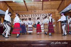 2016-11-34 festiwal 1 (291)-L