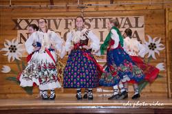 2016-11-34 festiwal 1 (278)-L