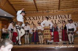 2016-11-34 festiwal 1 (297)-L
