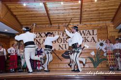 2016-11-34 festiwal 1 (359)-L