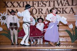 2016-11-34 festiwal 1 (248)-L