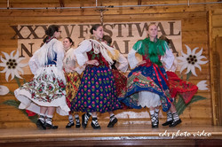 2016-11-34 festiwal 1 (279)-L