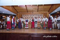 2016-11-34 festiwal 1 (344)-L