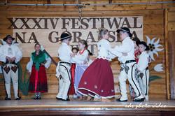 2016-11-34 festiwal 2 (495)-L