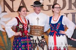 2016-11-34 festiwal 1 (308)-L