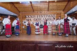 2016-11-34 festiwal 1 (311)-L