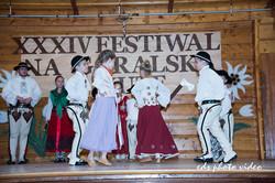 2016-11-34 festiwal 2 (490)-L