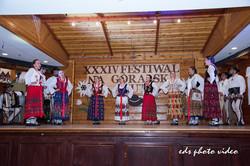 2016-11-34 festiwal 1 (310)-L