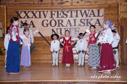 2016-11-34 festiwal 1 (259)-L