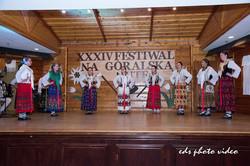 2016-11-34 festiwal 1 (288)-L