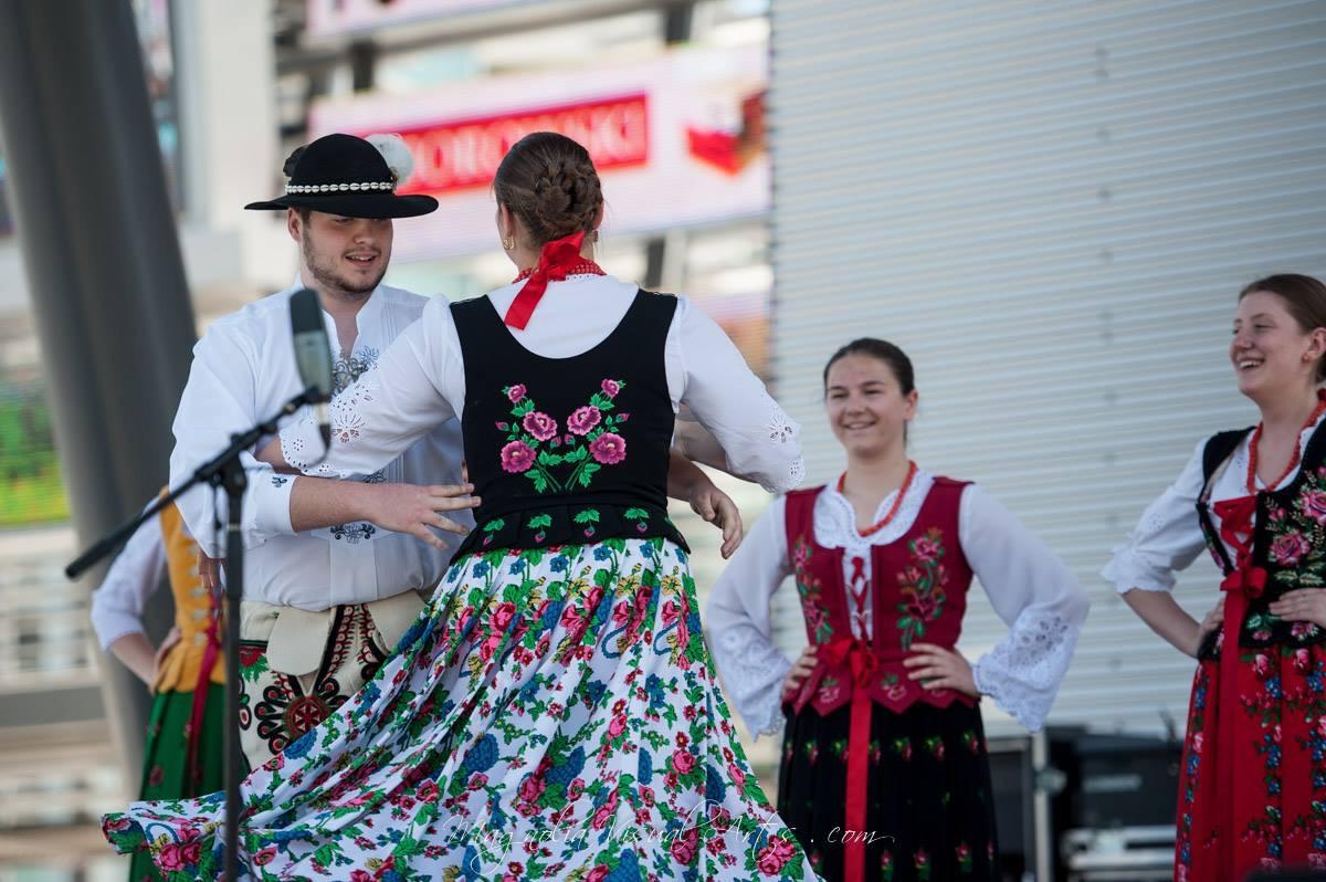 Polish Day Mississauga 9