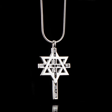 lord star of david cross (1 of 1)-4.jpg