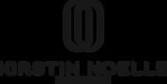 logo black trans.png