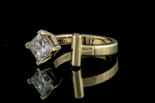 wilcox pc ring (1 of 1)-5.jpg