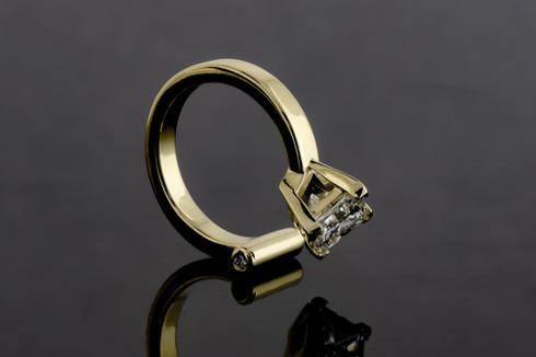 wilcox pc ring (1 of 1)-7.jpg