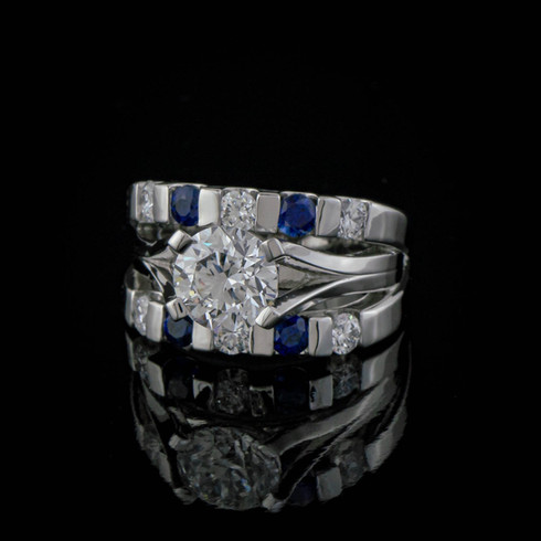 courtney sapphire ring (1 of 1).jpg