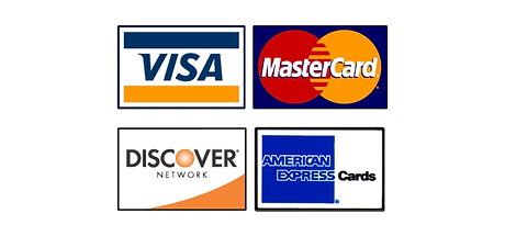 147-1471187_credit-card-logos-visa-mastercard-decal-sticker-size_edited.png