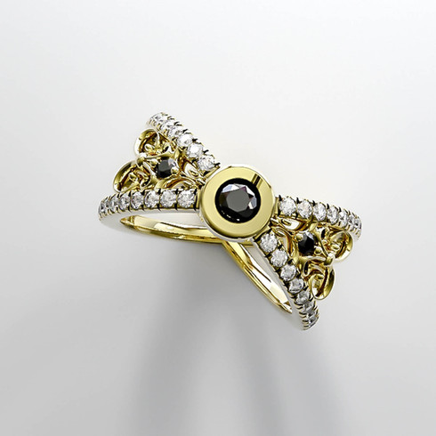 ele fantasy black dia ring (1 of 11).jpg