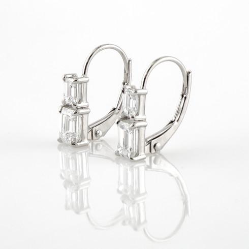 wolfe earrings (1 of 1)-5.jpg