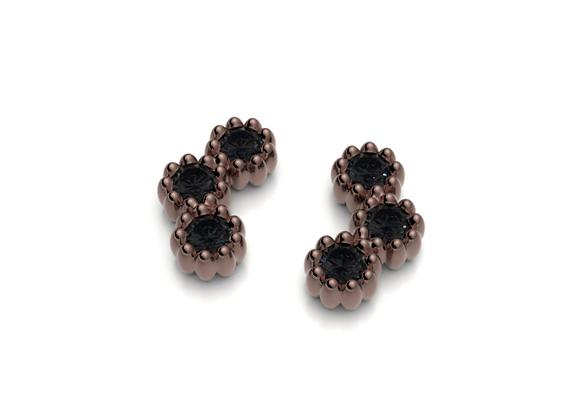 Mini Boutique - Black Diamond