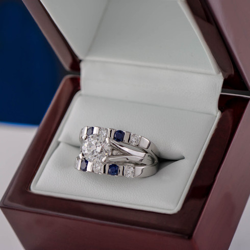 courtney sapphire ring (1 of 2).jpg