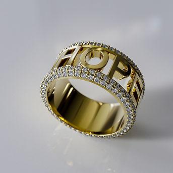 ele hope ring (9 of 14).jpg
