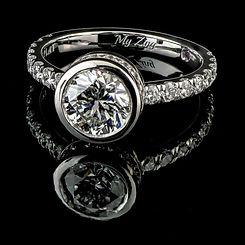jessica and tara ring.jpg