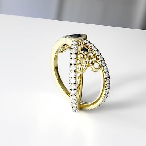 ele fantasy black dia ring (5 of 11).jpg