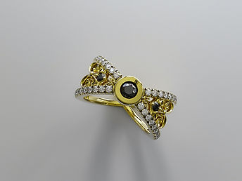 elle black dia ring (1 of 11).jpg