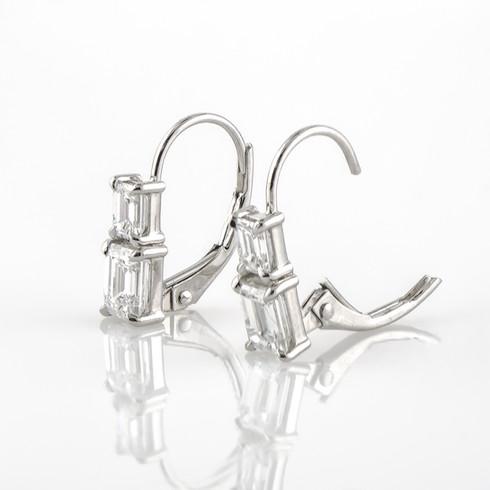 wolfe earrings (1 of 1)-4.jpg