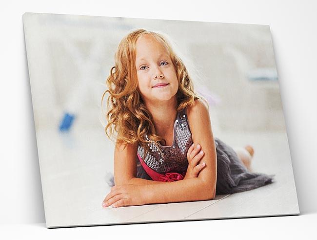 הדפסת-קנבס-של-ילדה.jpg