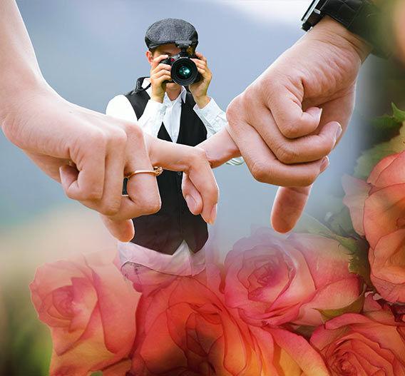 צלם-מצלם-חתונה.jpg