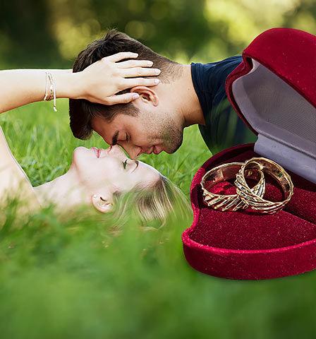 הצעת-נישואין.jpg