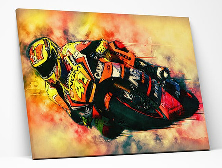 הדפסת-קנבס-של-אופנוע-מרוץ.jpg