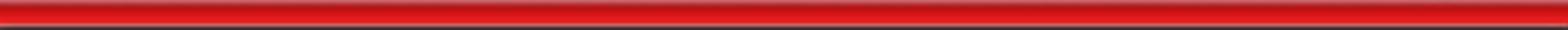 pas-shaul-red-1920-37 FF.jpg