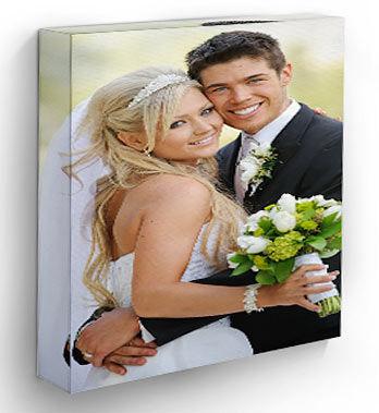 תמונת-קנבס-של-זוג-נשוי-2.jpg