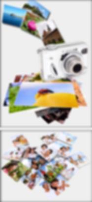 camera-pics2.jpg