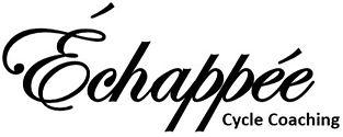 Echappee%20cycle%20coaching%20White_edit