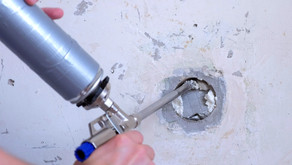 5 Things To Avoid When Waterproofing Your Basement