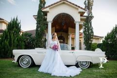 Precious Pics Wedding Photography and Videography in Miami, FL.43