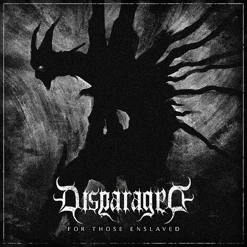 Disparaged-FTE-Cover-3000x3000_edited.jpg
