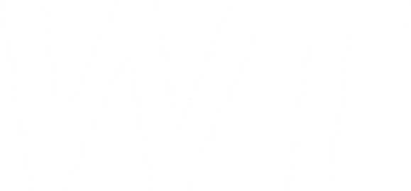 WT_TRANSPARENT.png