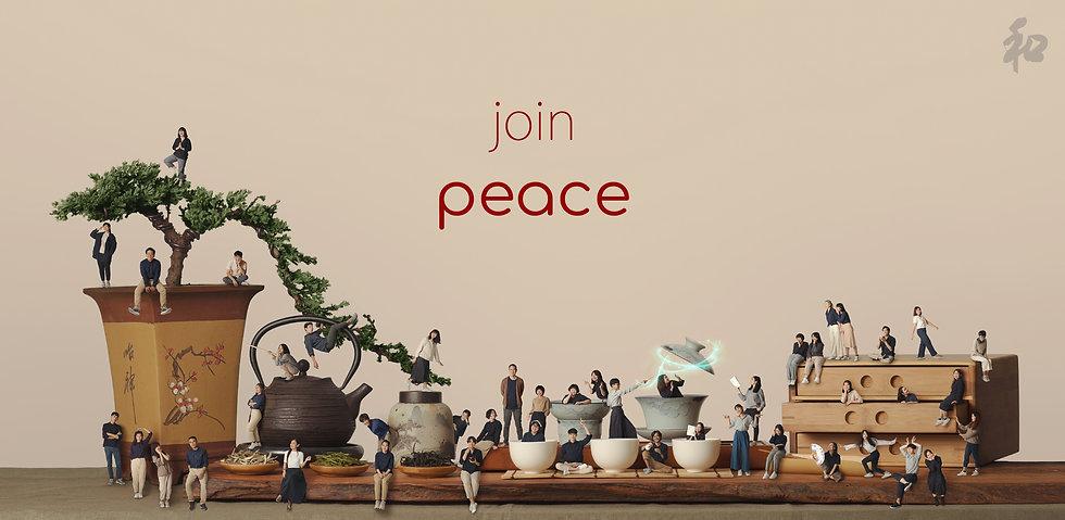 join peace-07.jpg