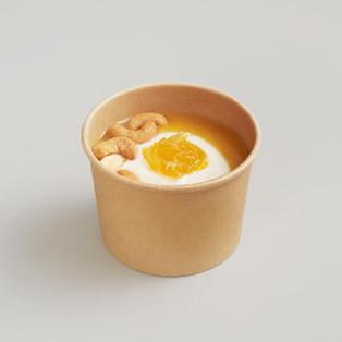 yuzu-yoghurt.jpeg
