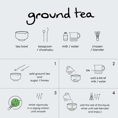 ground tea-brewing.jpeg