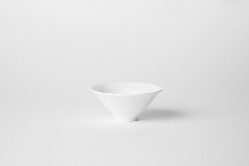 Tea cup 6