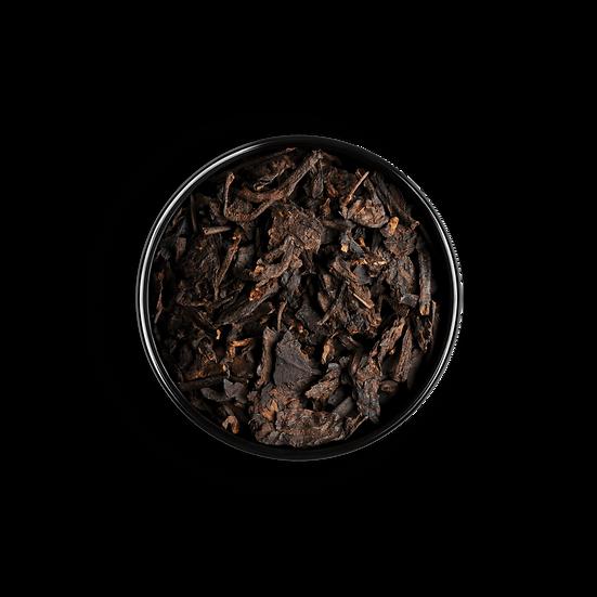 purist ripe puer (50g)
