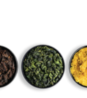 tealeaves-feature-07.png